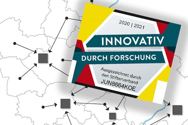 """Für """"Problemlöser und Innovationshelden"""" - Bild 1"""