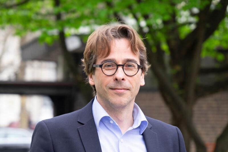 Bernd Tenberg